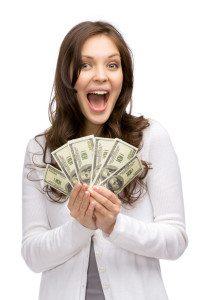 Hong kong payday loans image 7