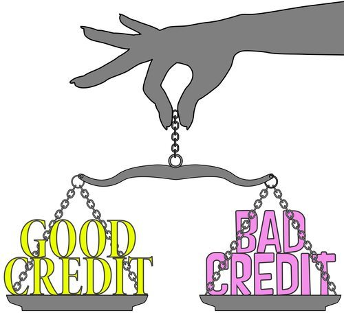Do You Need Good Credit to Get a Personal Loan?