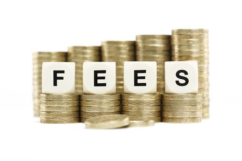 What Are Prorated Fees?